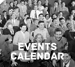 Fapados - Events Calendar